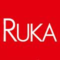 ruka-destino-viajes-a-laponia