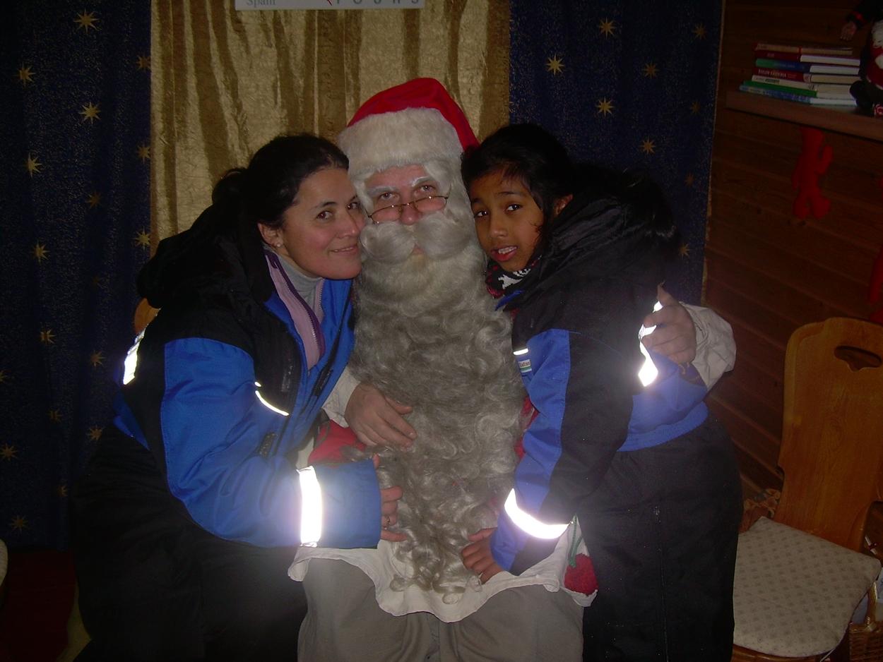Inma-C-Salla-Navidad-2014